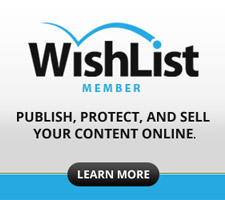 Wishlist Member Plugin
