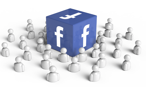 use-facebook-to-get-more-traffic
